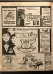 Galway Advertiser 1984/1984_04_12/GA_12041984_E1_014.pdf