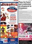 Galway Advertiser 2009/GA_2009_11_05/GA_0511_E1_020.pdf