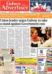 Galway Advertiser 2009/GA_2009_11_05/GA_0511_E1_001.pdf
