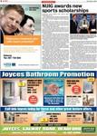 Galway Advertiser 2009/GA_2009_11_05/GA_0511_E1_018.pdf