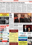 Galway Advertiser 2009/GA_2009_11_05/GA_0511_E1_002.pdf