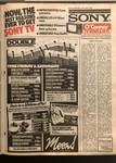 Galway Advertiser 1984/1984_04_12/GA_12041984_E1_003.pdf