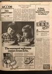 Galway Advertiser 1984/1984_04_12/GA_12041984_E1_011.pdf
