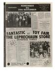 Galway Advertiser 1972/1972_11_16/GA_15111972_E1_005.pdf