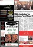 Galway Advertiser 2009/GA_2009_11_05/GA_0511_E1_014.pdf