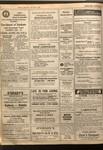 Galway Advertiser 1984/1984_04_12/GA_12041984_E1_020.pdf
