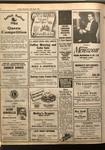 Galway Advertiser 1984/1984_04_12/GA_12041984_E1_016.pdf
