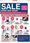 Galway Advertiser 2009/GA_2009_11_05/GA_0511_E1_019.pdf