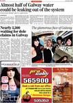 Galway Advertiser 2009/GA_2009_11_05/GA_0511_E1_006.pdf