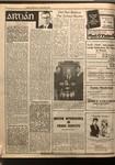 Galway Advertiser 1984/1984_04_12/GA_12041984_E1_002.pdf