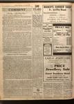 Galway Advertiser 1984/1984_04_12/GA_12041984_E1_006.pdf