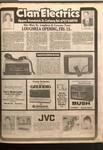 Galway Advertiser 1984/1984_04_12/GA_12041984_E1_005.pdf