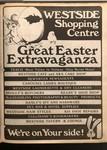 Galway Advertiser 1984/1984_04_12/GA_12041984_E1_009.pdf