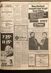 Galway Advertiser 1984/1984_04_12/GA_12041984_E1_007.pdf