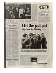 Galway Advertiser 1972/1972_11_16/GA_15111972_E1_009.pdf