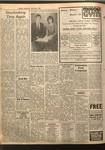 Galway Advertiser 1984/1984_04_12/GA_12041984_E1_018.pdf