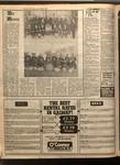 Galway Advertiser 1984/1984_04_12/GA_12041984_E1_004.pdf