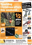 Galway Advertiser 2009/GA_2009_11_19/GA_1911_E1_013.pdf