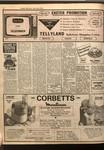 Galway Advertiser 1984/1984_04_12/GA_12041984_E1_012.pdf