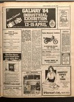 Galway Advertiser 1984/1984_04_12/GA_12041984_E1_013.pdf