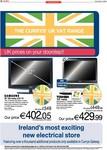Galway Advertiser 2009/GA_2009_11_19/GA_1911_E1_020.pdf