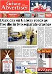 Galway Advertiser 2009/GA_2009_11_19/GA_1911_E1_001.pdf