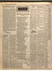 Galway Advertiser 1984/1984_05_31/GA_31051984_E1_022.pdf