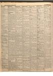 Galway Advertiser 1984/1984_05_31/GA_31051984_E1_024.pdf