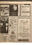 Galway Advertiser 1984/1984_05_31/GA_31051984_E1_014.pdf