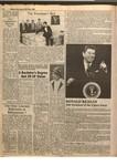Galway Advertiser 1984/1984_05_31/GA_31051984_E1_010.pdf