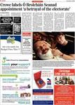 Galway Advertiser 2009/GA_2009_11_19/GA_1911_E1_006.pdf