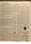 Galway Advertiser 1984/1984_05_31/GA_31051984_E1_012.pdf