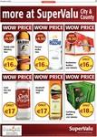 Galway Advertiser 2009/GA_2009_11_19/GA_1911_E1_009.pdf
