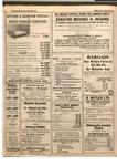 Galway Advertiser 1984/1984_05_31/GA_31051984_E1_018.pdf