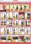 Galway Advertiser 2009/GA_2009_11_19/GA_1911_E1_017.pdf