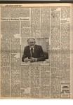 Galway Advertiser 1984/1984_05_31/GA_31051984_E1_008.pdf