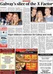 Galway Advertiser 2009/GA_2009_11_19/GA_1911_E1_004.pdf