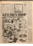 Galway Advertiser 1984/1984_05_31/GA_31051984_E1_005.pdf