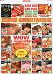 Galway Advertiser 2009/GA_2009_11_19/GA_1911_E1_016.pdf