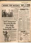 Galway Advertiser 1984/1984_05_31/GA_31051984_E1_011.pdf