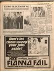 Galway Advertiser 1984/1984_05_31/GA_31051984_E1_009.pdf