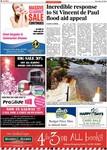 Galway Advertiser 2009/GA_2009_11_26/GA_2611_E1_018.pdf