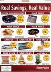 Galway Advertiser 2009/GA_2009_11_26/GA_2611_E1_020.pdf