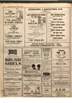 Galway Advertiser 1984/1984_05_31/GA_31051984_E1_016.pdf