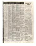 Galway Advertiser 1972/1972_11_16/GA_15111972_E1_015.pdf