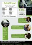 Galway Advertiser 2009/GA_2009_11_26/GA_2611_E1_002.pdf