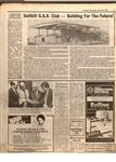 Galway Advertiser 1984/1984_05_31/GA_31051984_E1_013.pdf