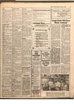 Galway Advertiser 1984/1984_05_31/GA_31051984_E1_027.pdf