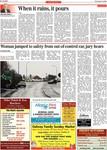 Galway Advertiser 2009/GA_2009_11_26/GA_2611_E1_004.pdf