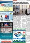 Galway Advertiser 2009/GA_2009_11_26/GA_2611_E1_014.pdf